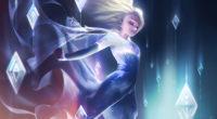 frozen disney elsa 1578256061 200x110 - Frozen Disney Elsa -