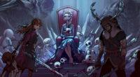 frozen elsa olaf anna art 1579648128 200x110 - Frozen Elsa Olaf Anna Art - Frozen Elsa Olaf Anna Art 4k wallpaper