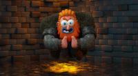 game of thrones cartoon 1577915092 200x110 - Game Of Thrones Cartoon -