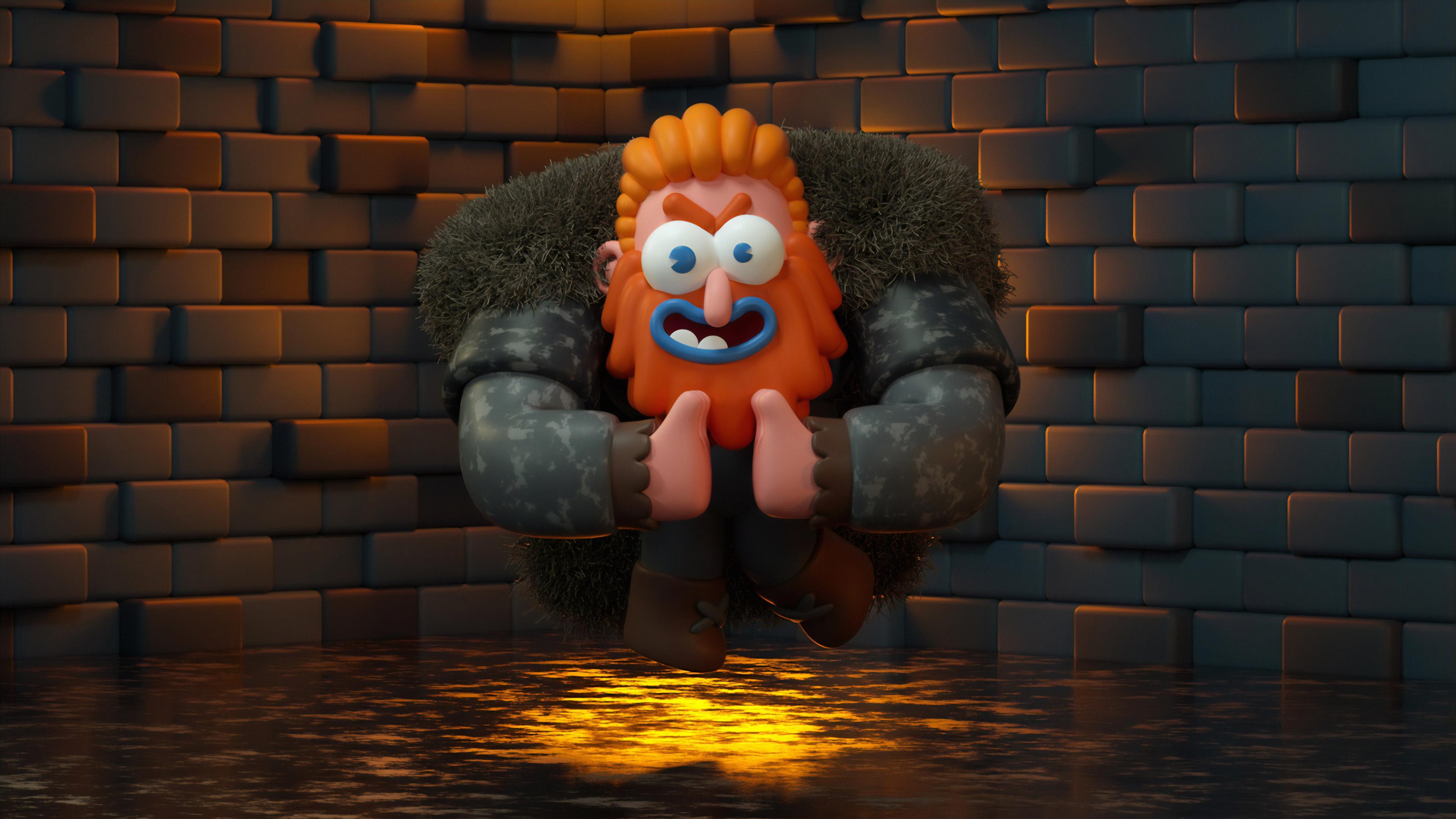 game of thrones cartoon 1577915092 - Game Of Thrones Cartoon -
