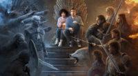 game of thrones fan art 1577915098 200x110 - Game Of Thrones Fan Art -