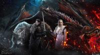 game of thrones season 8 art 1577915090 200x110 - Game Of Thrones Season 8 Art -