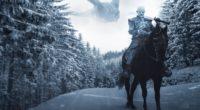 game of thrones season 8 night king 1577912562 200x110 - Game Of Thrones Season 8 Night King - Night King Game Of Thrones Season 8 4k wallpaper