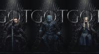 game of thrones season 8 1577911444 200x110 - Game Of Thrones Season 8 - Game Of Thrones Season 8 4k wallpaper