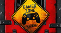 gamer zone 4k 9u 3840x2160 1 200x110 - Gamer Zone Art - Gamer Zone Art 4k wallpaper