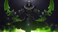 genji overwatch 2 4k 38 3840x2160 1 200x110 - Overwatch 2 Reaper - Reaper wallpaper 4k, Reaper 4k wallpaper, Overwatch 2 Reaper 4k wallpaper