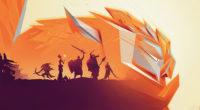 gigantic game poster 4k 6y 3840x2160 1 200x110 - Gigantic Game Poster - Gigantic Game Poster 4k wallpaper