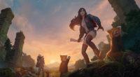 girl with pandas 1578254742 200x110 - Girl With Pandas -