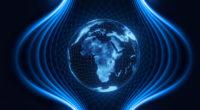 globe gravity 1580055257 200x110 - Globe Gravity -