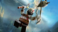 god of war kratos lego art 1578852148 200x110 - God Of War Kratos Lego Art - God Of War Kratos Lego Art 4k wallpaper