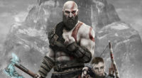 god of war 1578854644 200x110 - God Of War - God Of War kratos with boy wallpaper 4k, God Of War game wallpaper 4k, God Of War 4k wallpaper