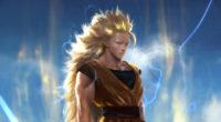 goku art 1578253904 200x110 - Goku Art -