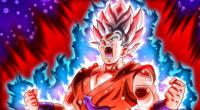 goku kaioken 1578254151 200x110 - Goku Kaioken -