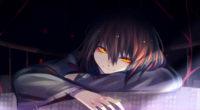 gothic anime manga 1578254064 200x110 - Gothic Anime Manga -
