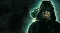 green arrow 1578252724 200x110 - Green Arrow - Green Arrow 4k wallpaper