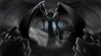 grim reaper darkness 1578255573 200x110 - Grim Reaper Darkness -
