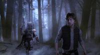 han solo mandalorian art 1578253060 200x110 - Han Solo Mandalorian Art - Mandalorian 4k wallpaper, Han Solo Mandalorian Art 4k wallpaper