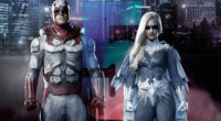 hank hall and dawn granger in titans 1578251677 200x110 - Hank Hall And Dawn Granger In Titans - Hank Hall And Dawn Granger In Titans 4k wallpaper