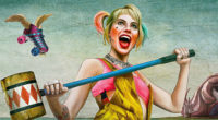 harley quinn birds of prey 1578255966 200x110 - Harley Quinn Birds Of Prey -