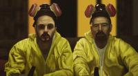 heisenberg and pinkman 1577915282 200x110 - Heisenberg And Pinkman -