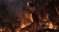 hell girl 1578254167 200x110 - Hell Girl -
