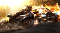 high speed motorbike cop car chase 1580055571 200x110 - High Speed Motorbike Cop Car Chase -