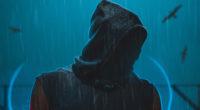 hoodie man powers 1580055624 200x110 - Hoodie Man Powers -