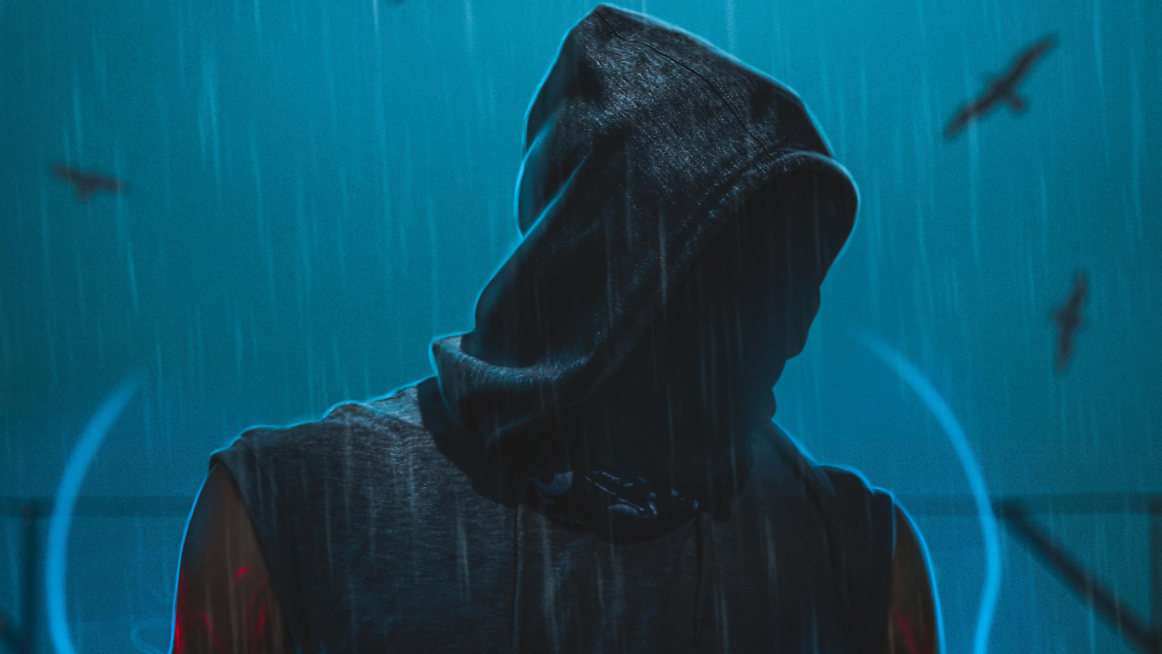 hoodie man powers 1580055624 - Hoodie Man Powers -