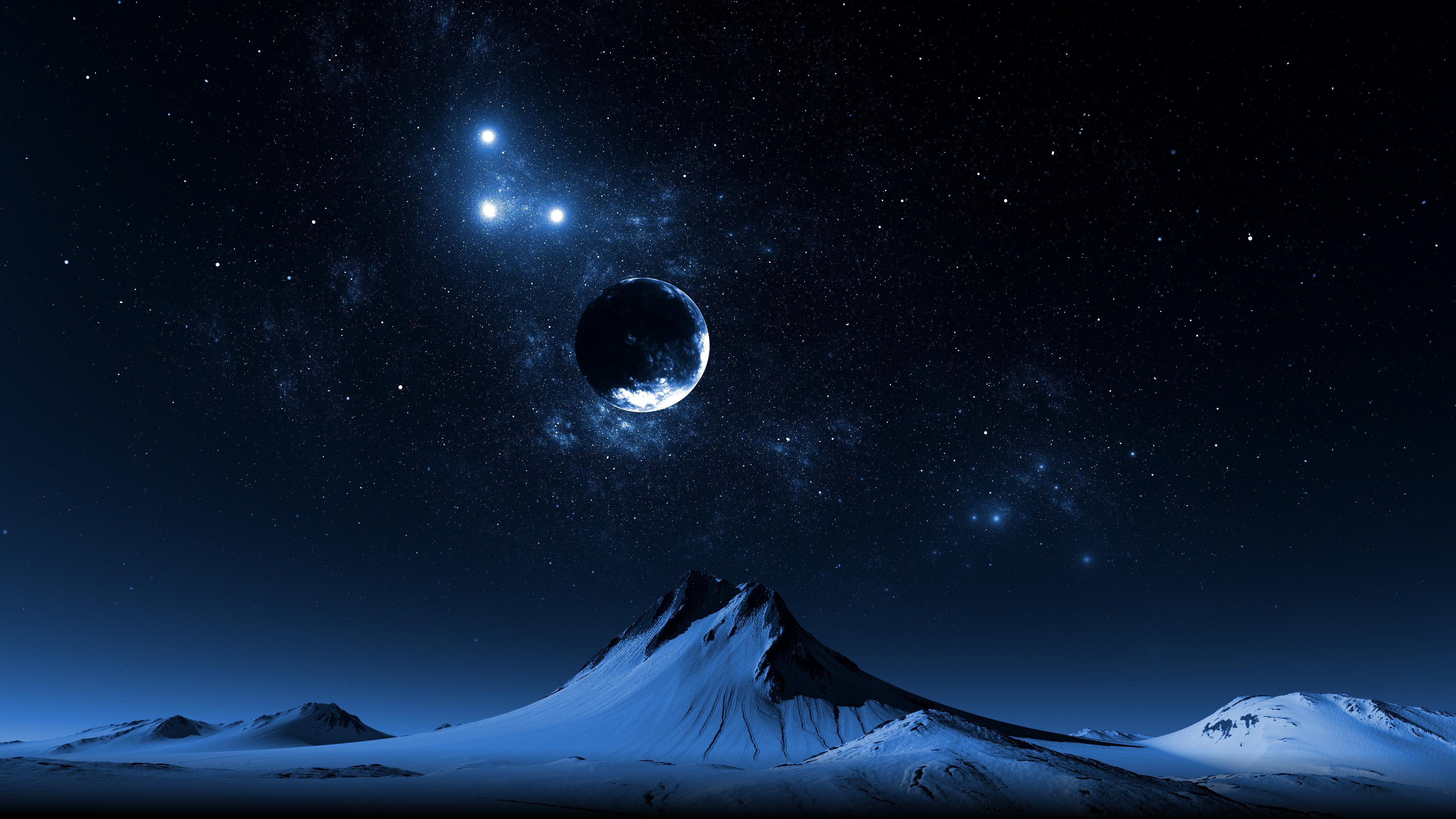 hypnoshot polaris moon 1578255153 - Hypnoshot Polaris Moon -