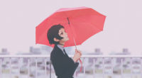 ilya kuvshinov anime girl with umbrella 1578253832 200x110 - Ilya Kuvshinov Anime Girl With Umbrella -