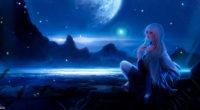 inside moonlight anime girl 1578254177 200x110 - Inside Moonlight Anime Girl -