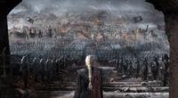 iron throne 1577914104 200x110 - Iron Throne - Iron Throne 4k wallpapers, got 4k wallpapers