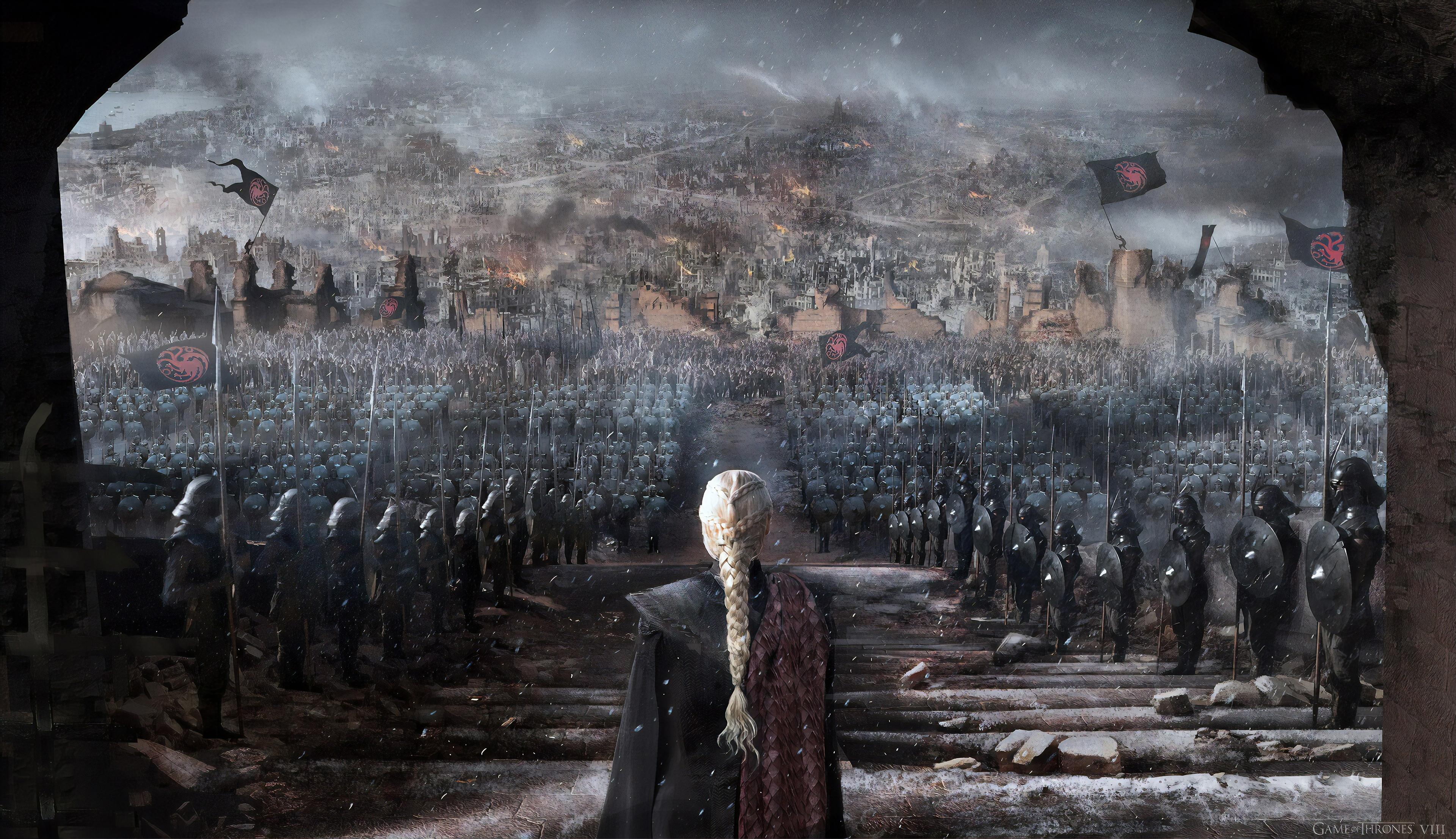 iron throne 1577914104 - Iron Throne - Iron Throne 4k wallpapers, got 4k wallpapers
