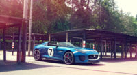 jaguar project 7 2020 1578255786 200x110 - Jaguar Project 7 2020 -
