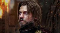 jaime lannister got 8 art 1577913337 200x110 - Jaime Lannister Got 8 Art - Jaime Lannister art 4k wallpaper