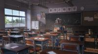 japanese classroom 1578254253 200x110 - Japanese Classroom -