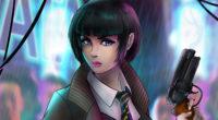 joi blade runner 1578255064 200x110 - Joi Blade Runner -