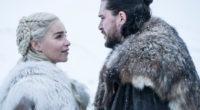 jon snow and daenerys targaryen in got season 8 1577911442 200x110 - Jon Snow And Daenerys Targaryen In Got season 8 - Jon Snow And Daenerys Targaryen In Got season 8 4k wallpaper