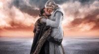 jon snow and khalessi love cosplay 1577913325 200x110 - Jon Snow And Khalessi Love Cosplay - Jon Snow And Khalessi Love Cosplay 4k wallpaper