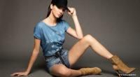kendall jenner 2020 1579105465 200x110 - Kendall Jenner 2020 - Kendall Jenner 4k wallpapers, Kendall Jenner 2020 wallpapers
