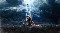 lady thor love and thunder 1579648638 200x110 - Lady Thor Love And Thunder - Lady Thor Love And Thunder movie wallpapers 4k, Lady Thor Love And Thunder movie wallpapers