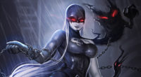 ladydevimon from digimon 4k j1 3840x2160 1 200x110 - Lady devimon From Digimon -