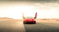 lamborghini aventador s roadster 2020 doors open 1579649274 200x110 - Lamborghini Aventador S Roadster 2020 Doors Open -