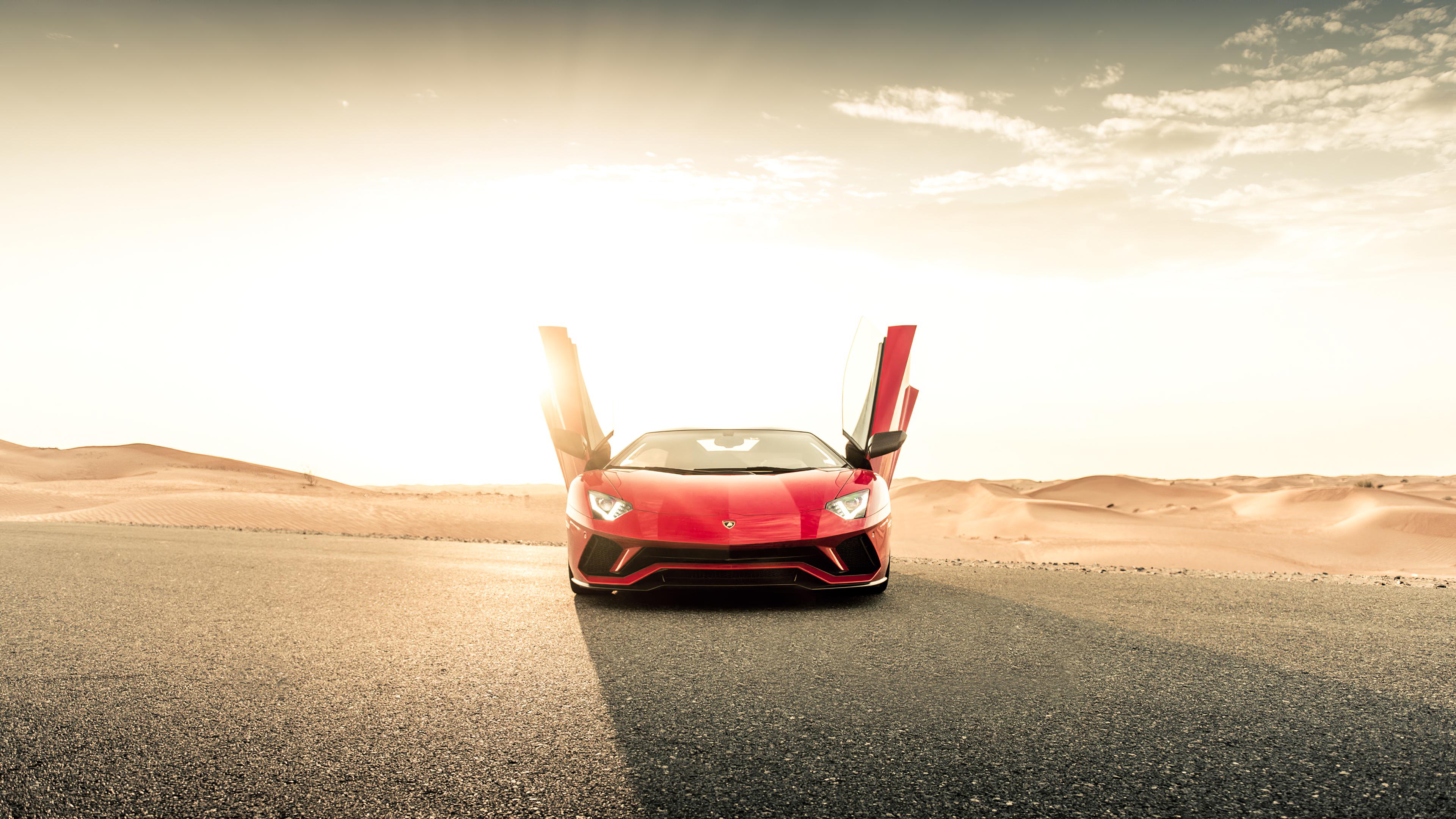 lamborghini aventador s roadster 2020 doors open 1579649274 - Lamborghini Aventador S Roadster 2020 Doors Open -