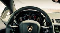 lamborghini aventador s roadster 2020 hud 1579649271 200x110 - Lamborghini Aventador S Roadster 2020 Hud -