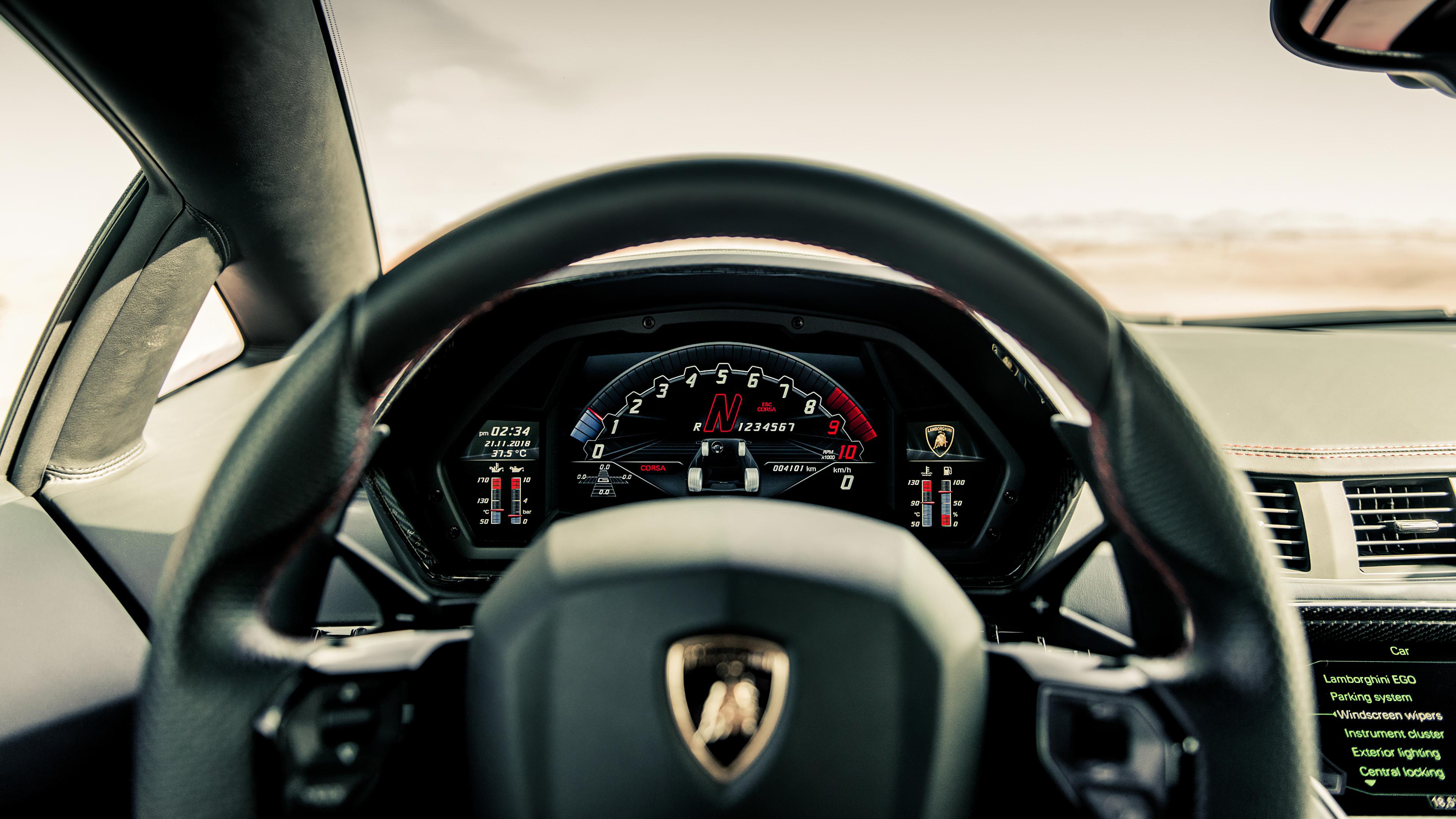 lamborghini aventador s roadster 2020 hud 1579649271 - Lamborghini Aventador S Roadster 2020 Hud -