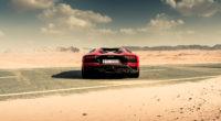 lamborghini aventador s roadster 2020 rear view 1579649274 200x110 - Lamborghini Aventador S Roadster 2020 Rear View -