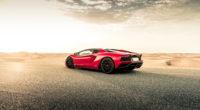 lamborghini aventador s roadster 2020 1579649279 200x110 - Lamborghini Aventador S Roadster 2020 -
