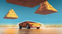 lamborghini countach pyramids 1580055549 200x110 - Lamborghini Countach Pyramids -