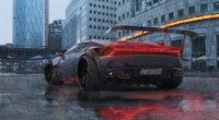 lamborghini huracan art 1579649151 200x110 - Lamborghini Huracan Art -